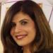 Ruba Da'as Othman
